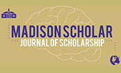 Madison Scholar Thumbnail