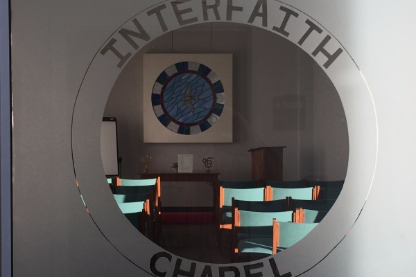 interfaith-chapel.jpeg