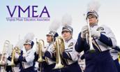 Marching Royal Dukes to perform at prestigious state music conference