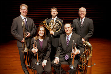 madison brass