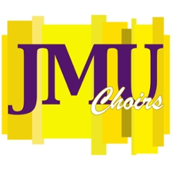JMU Choir Logo