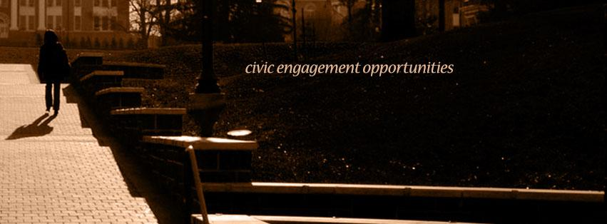 civic-engagement