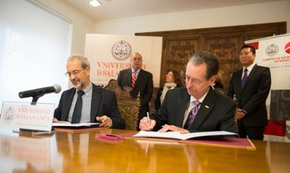 salamanca agreement
