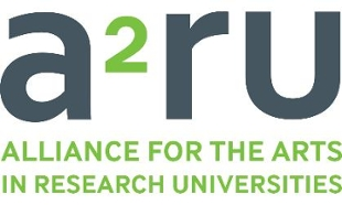 Logo for Alliance for the Arts in Research Universities