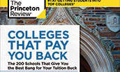 2016-Princeton-Review-Cover-Thumb