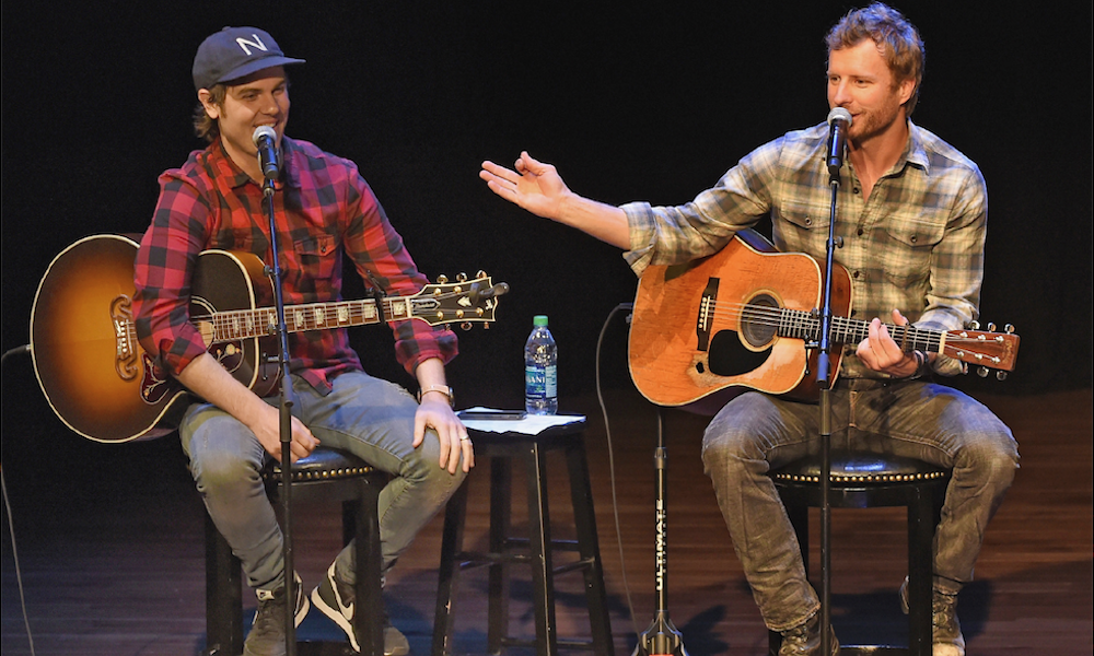image: /_images/news/2016/05/Nashville connection - Copperman with Dierks Bentley - 1000x600.png