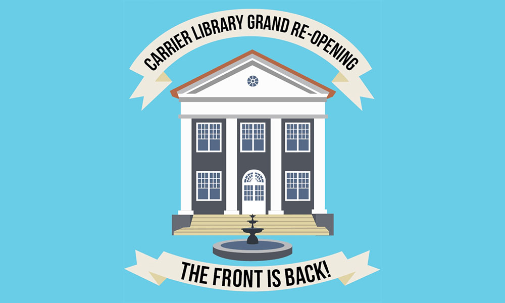 2016-carrier-library-reopening-graphic