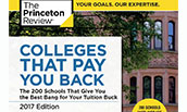 2017 Princeton Review Book Cover Thumb