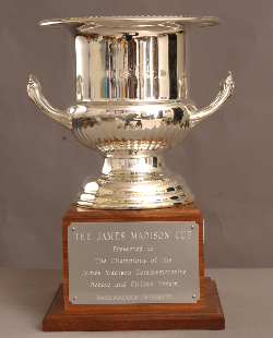 Madison Cup