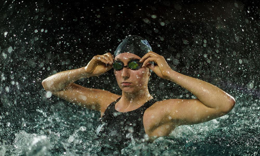 image: /_images/news/2017/04/presgraves-swimmer-mmss17.jpg