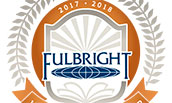 2018 Fulbright Shield thumb