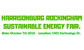 2018-sustainable-energy-fair-thumb.jpg