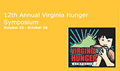2018 hunger symposium graphic thumb