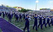 Display Name only