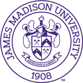 JMU-Seal-RGB-purple-new.png