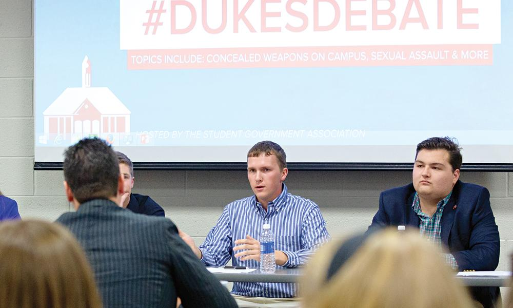 civic-engagement-dukes-debate
