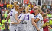 Lacrosse-national-championship3