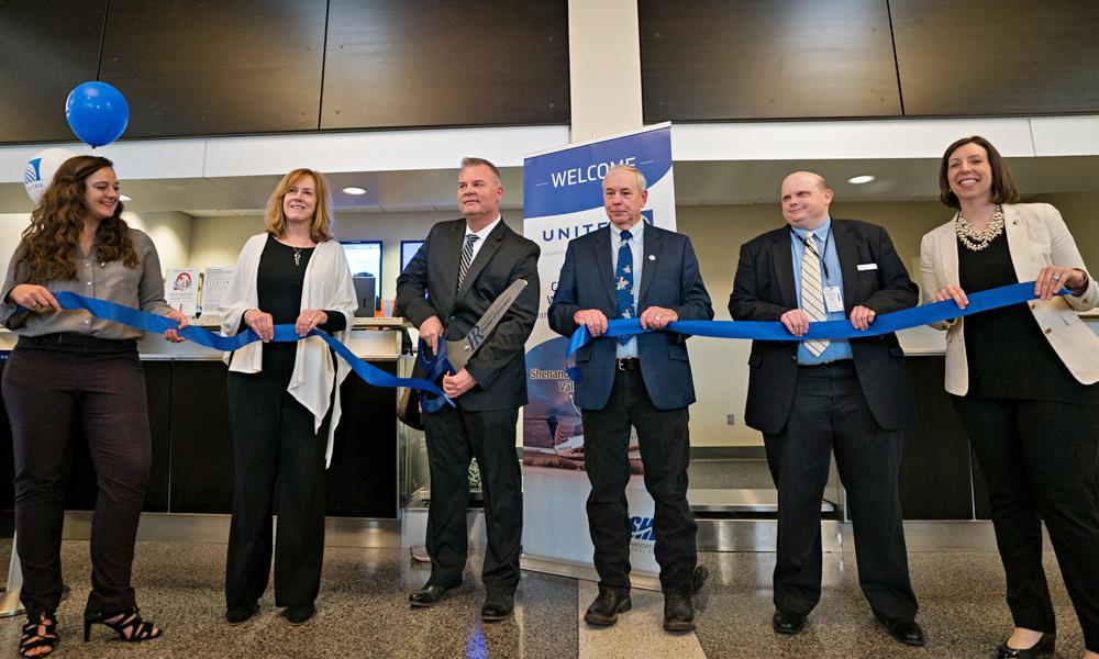 SHD-united-ribbon-cutting