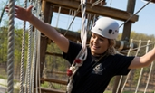 grace-young-ropes-course-thumb.jpg