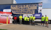 2020-JMU-Supply-Chain-Club
