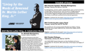 2021-MLK-Jr-Week-lead-image