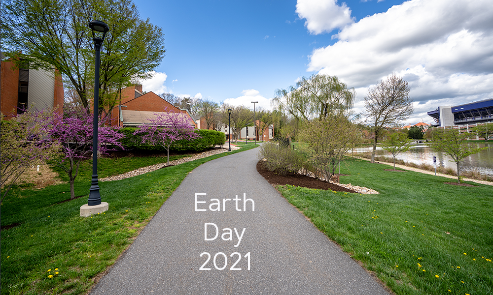 210421-Earth-Day-art-lead