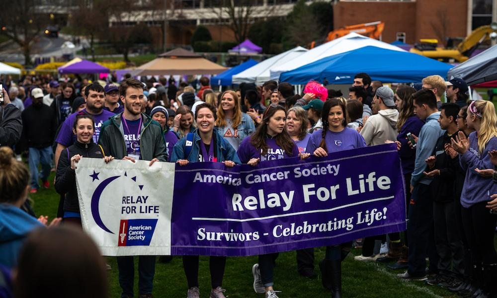 relay-for-life-banner