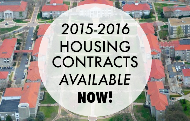 15-16 Housing Contracts.jpg