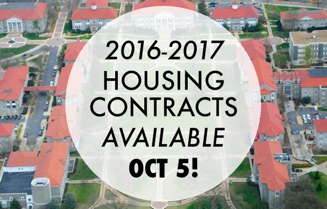 16-17 Housing Contracts.jpg