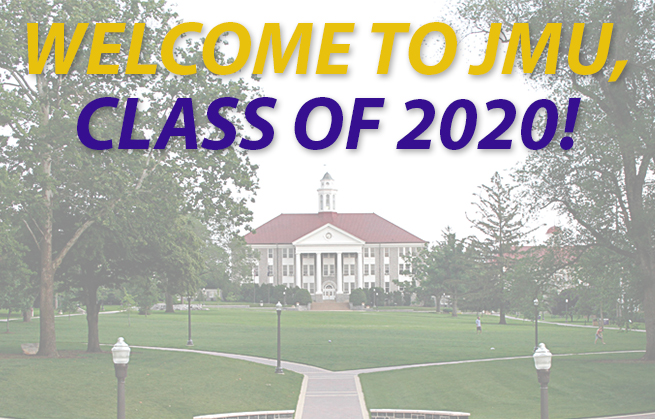 Welcome Class of 2020.jpg