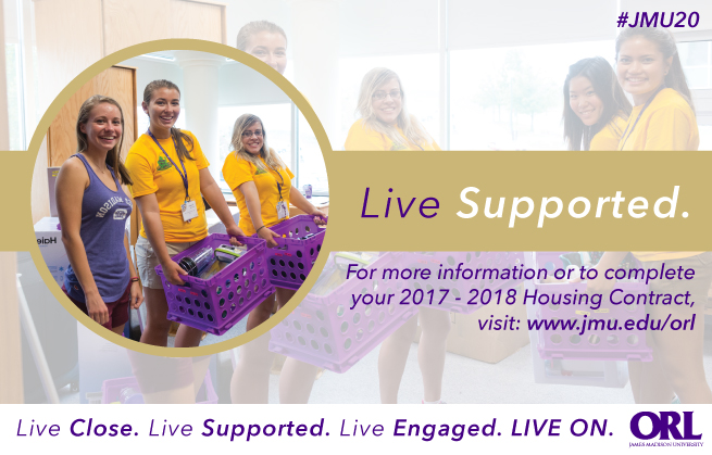 Live Supported Slider