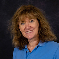 Profile image of Dr. Nancy Trantham Poe Ph.D., MSW
