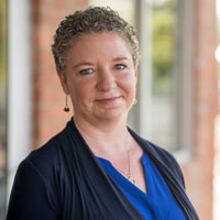 Profile image of Sarah MacDonald