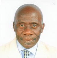 Dr. Ndjana