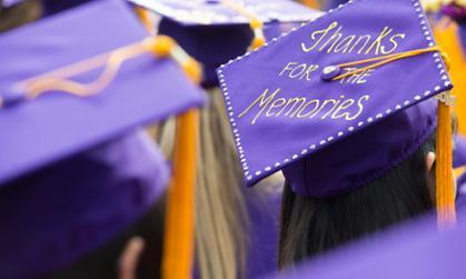 Jmu Graduation 2020.James Madison University Office Of The Registrar