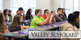Valley Scholars