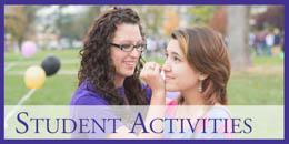 Student Activities Images