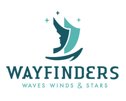 Wayfinders: Waves, Winds, & Stars