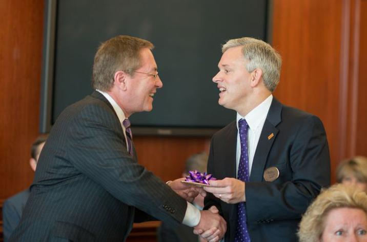 13-mar-greater-madison-inauguration-week-breakfast
