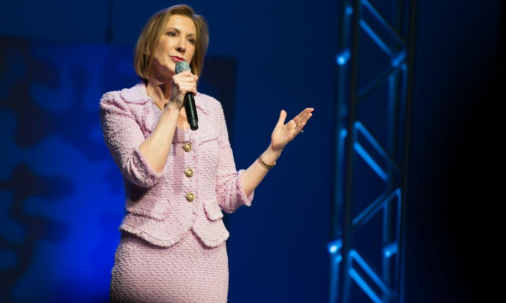 image: /_images/president/mvs-carly-fiorina.jpg