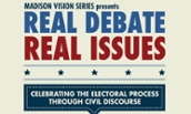 MVS Debate Preview