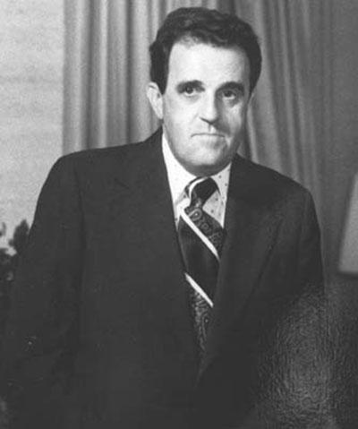 President Carrier