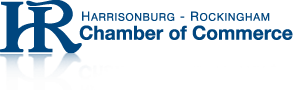 Harrisonburg-Rockingham Chamber of Commerce