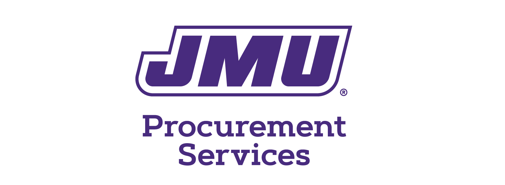 JMU-Procurement Services-vert-purple