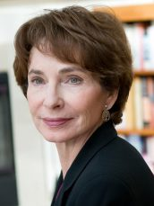Marcia Angell, MD ('60)