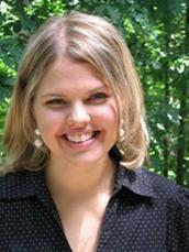 Heather Schwarz ('08, '09M)