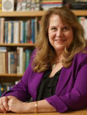 Kimberly D.R. DuVall ('83, '87M)
