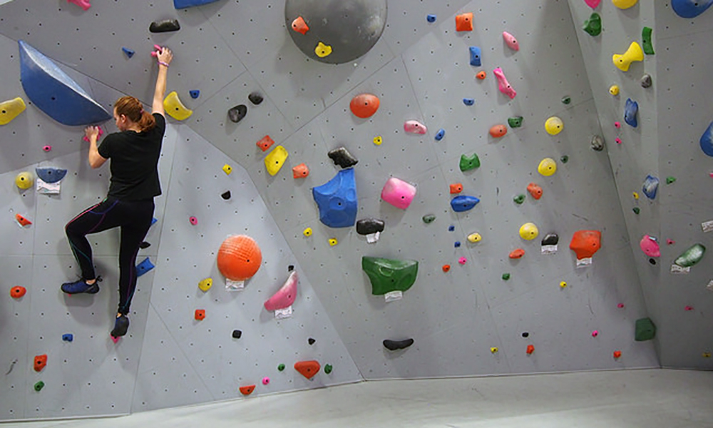 image: /_images/recreation/articles/bouldering.jpg