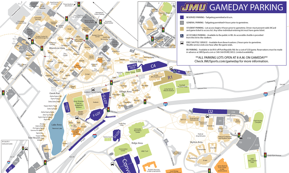 gameday-parking-cover.png