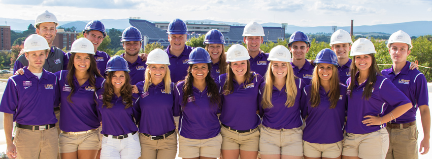 James madison university urec staff our qualified staff is committed to excellence and responsive to the developmental needs of thecheapjerseys Image collections